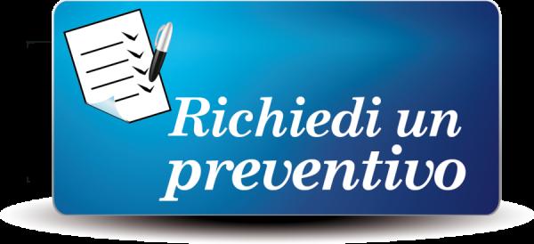 chiedi-preventivo