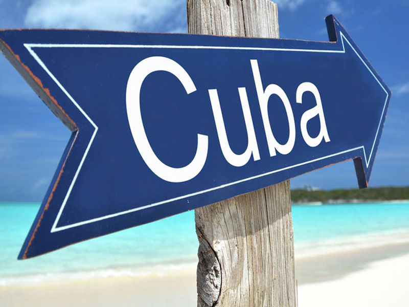 tour cuba accessibile