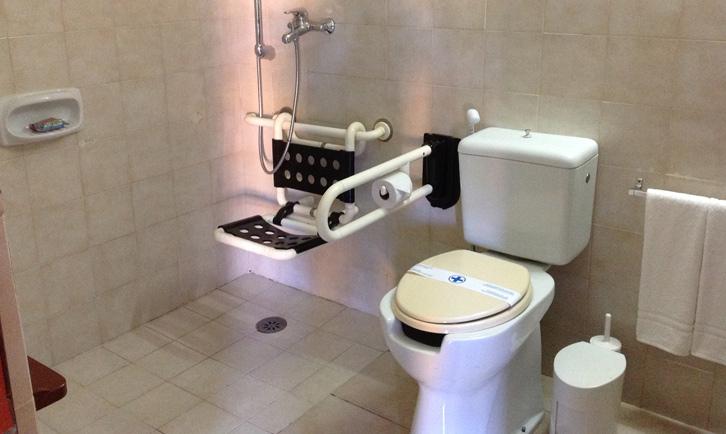 tour cuba disabili