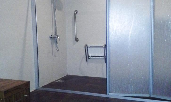 hotel accessibile cipro