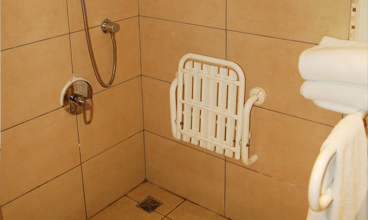 hotel-per-disabili-mar-rosso
