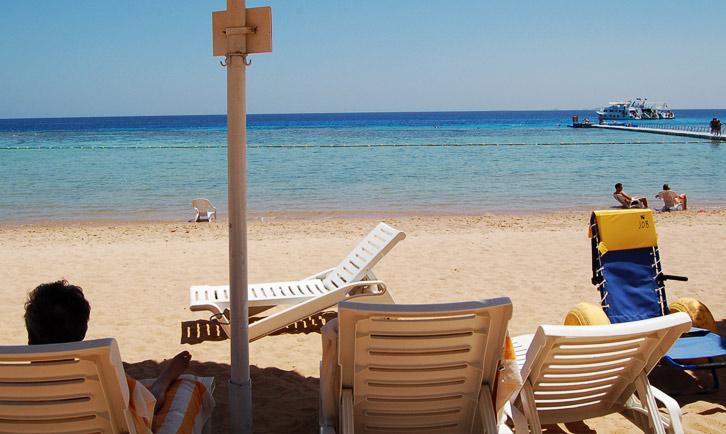 spiaggia-disabili-sharm