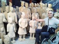 vacanze per disabili