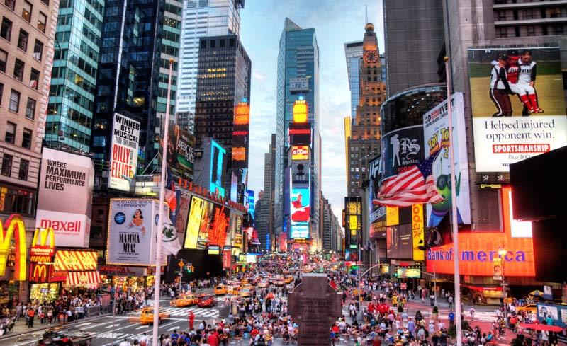 viaggio-a-new-york-per-disabili
