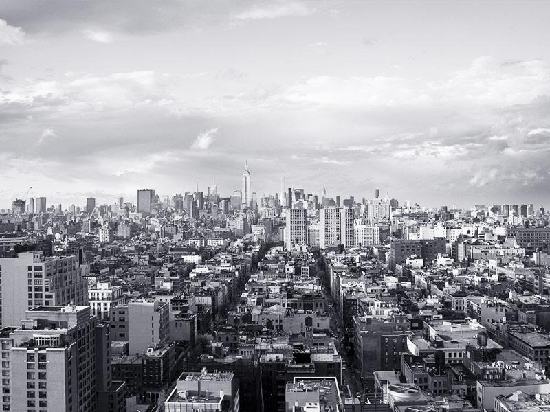 viaggio a new york per disabili