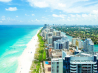 hotel accessibile ai disabili a miami