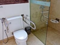 hotel per disabili all estero