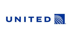 Assistenza disabili United