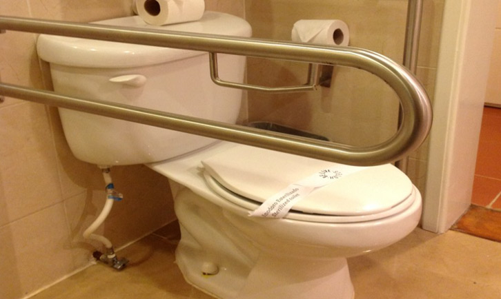 hotel-accessibile-ai-disabili-santo-domingo