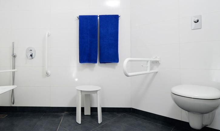hotel-a-malta-per disabili