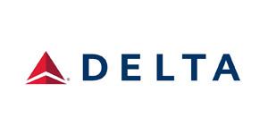 imbarcare-la-carrozzina-per-disabili-delta