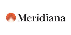 imbarcare-la-carrozzina-per-disabili-meridiana