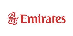 imbarcare-sedia-a-rotelle-emirates