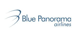 imbarco-carrozzina-per-blue-panorama