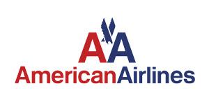 imbarco-carrozzina-per-disabili-american-airlines