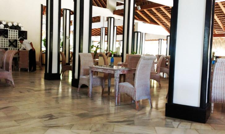 resort-accessibile-per-disabili-santo-domingo