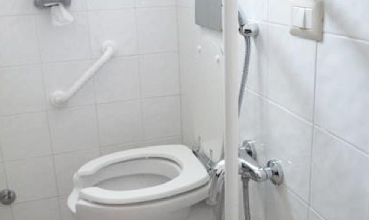 albergo-disabili-motori-sardegna-veratour
