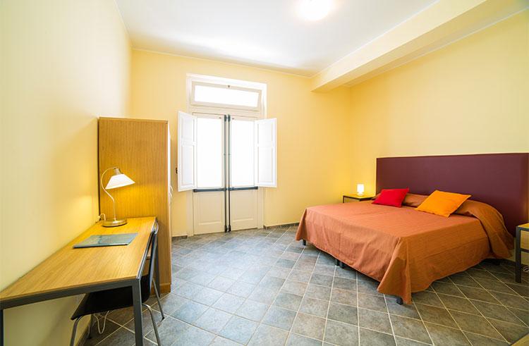 appartamenti per disabili