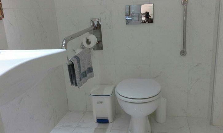 bagno-per-disabili-creta