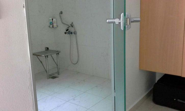 camera-accessibile-per-disabili-creta