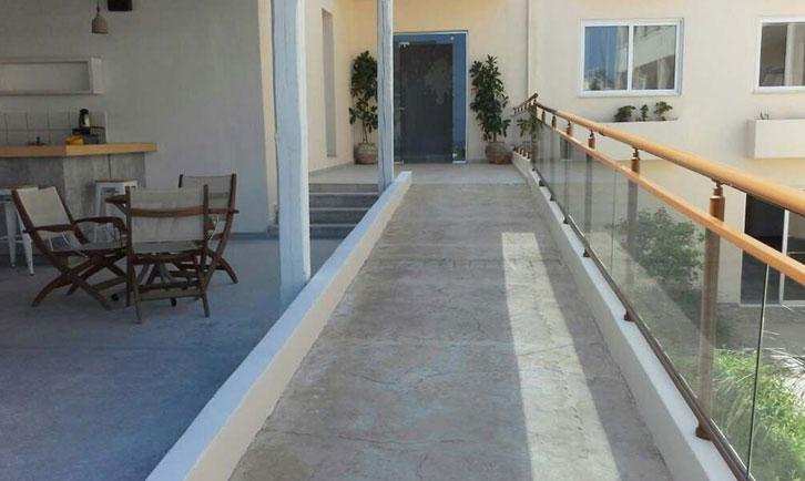hotel-accessibile-disabili-creta