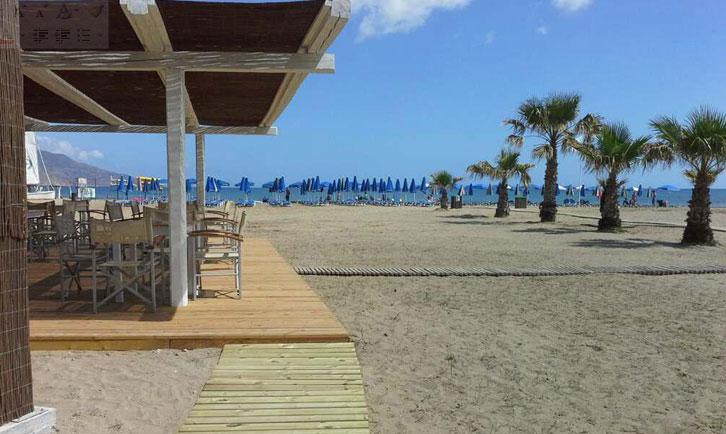 spiaggia-disabili-creta