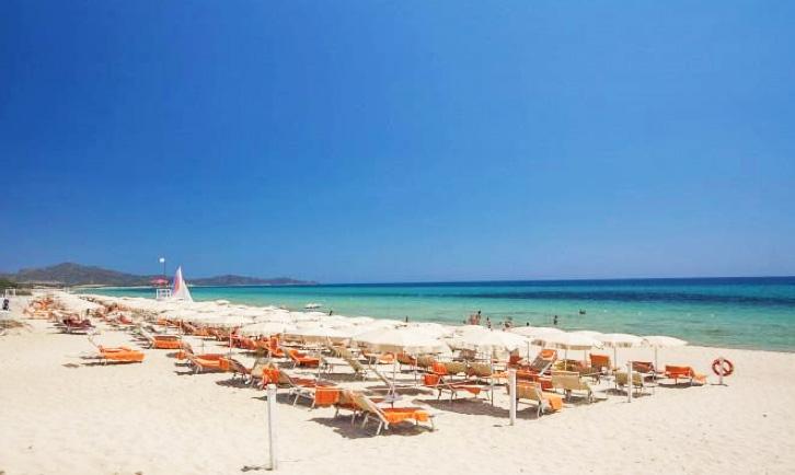 spiaggia-disabili-sardegna