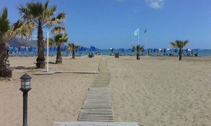spiaggia-per-disabili-creta