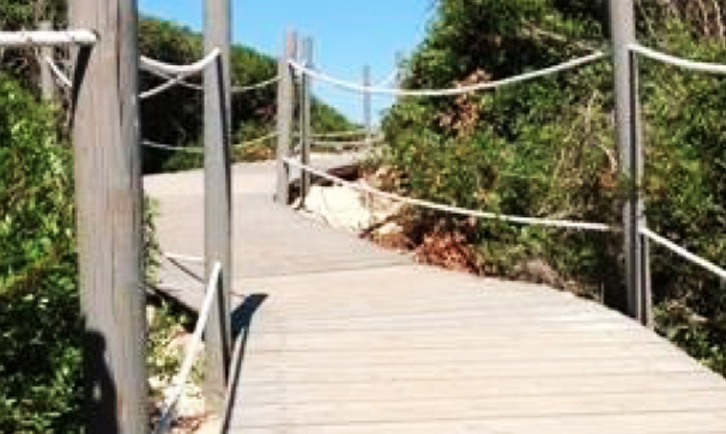 spiaggia-per-disabili-in-sardegna