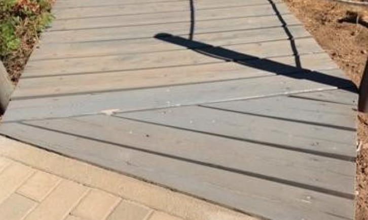 spiaggia-per-disabili-sardegna