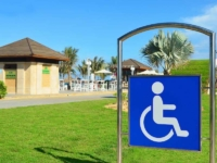 vacanze accessibili per disabili