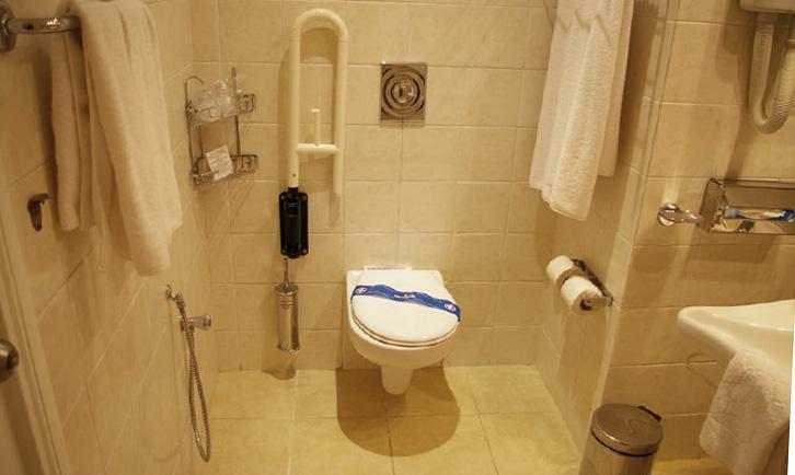 albergo-accessibile-disabili-tunisia