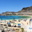 hotel accessibile ai disabili a Gran Canaria