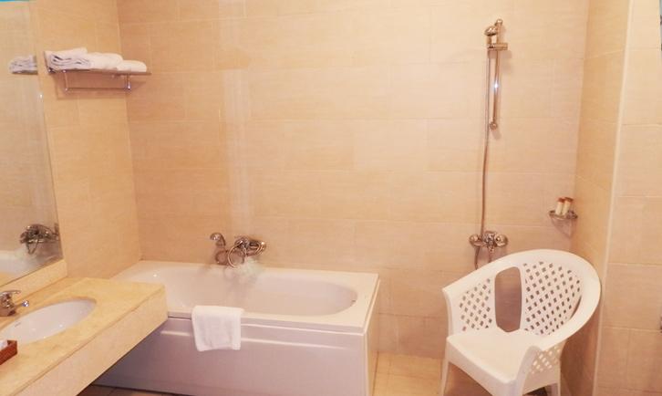 hotel-accessibile-ai-disabili-marsa-matrouh
