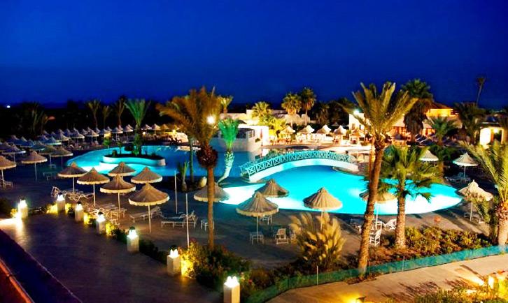 hotel-accessibile-per-disabili-tunisia-djerba