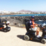 hotel per disabili a Lanzarote