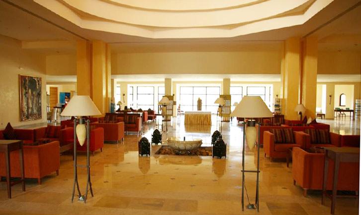 hotel-per-disabili-djerba