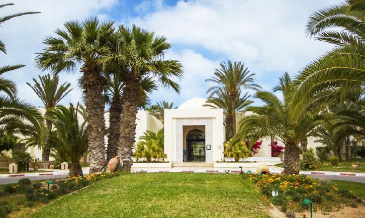 hotel-per-disabili-in-tunisia