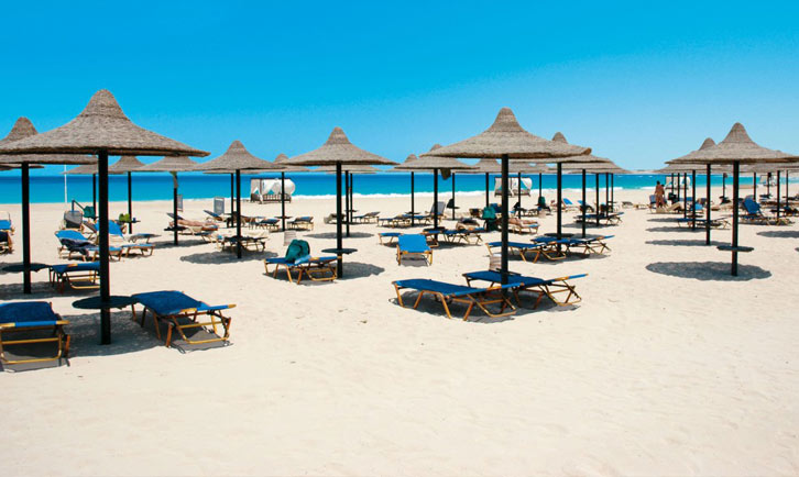 spiaggia-accessibile-ai-disabili-a-marsa-matrouh