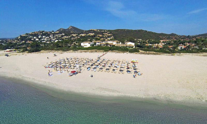 hotel-accessibile-costa-rey