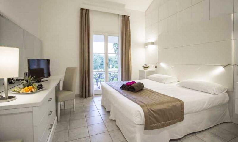 hotel-per-disabili-costa-rey