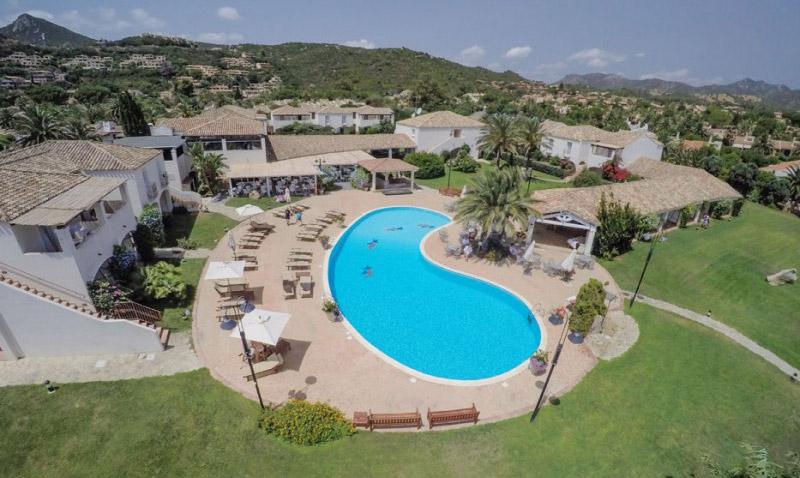 villaggio-accessibile-costa-rey