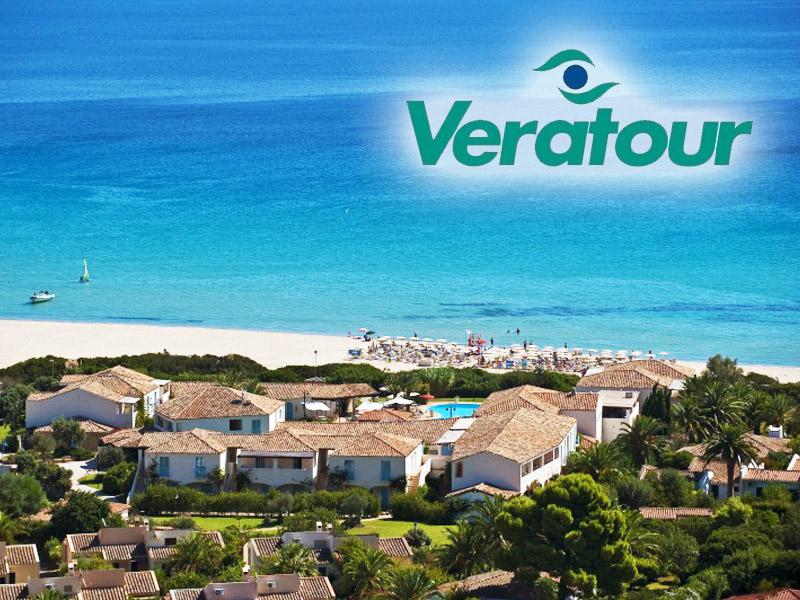 Villaggio per disabili in Sardegna: Veraclub Costa Rey!