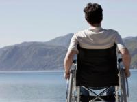 tour della california per disabili