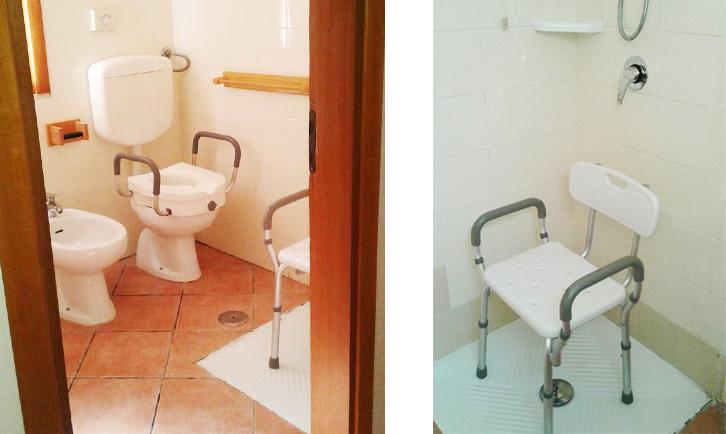 albergo-disabili-calabria