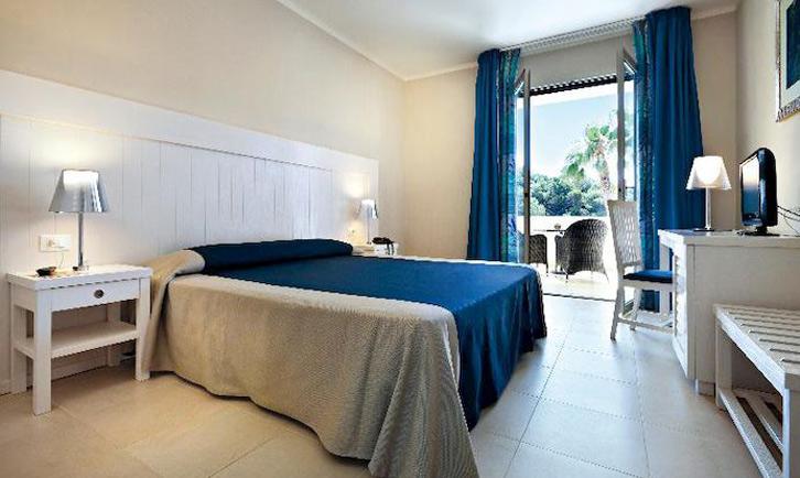 hotel-accessibile-puglia