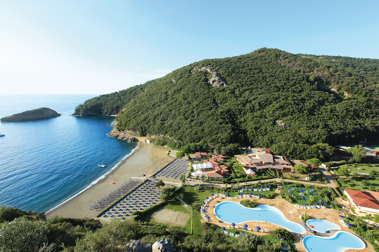 resort-accessibile-elba