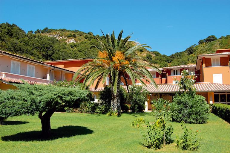 resort-per-disabili-isola-d-elba