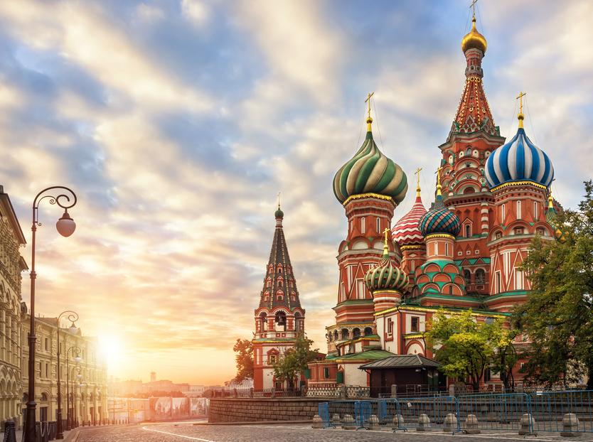 tour della russia accessibile ai disabili
