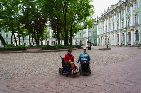 tour-russia-accessibile-carrozzina